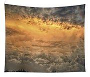 Simply Amazing Tapestry