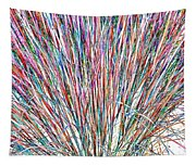 Simply Grass 2 Tapestry