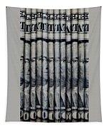 Singles Tapestry