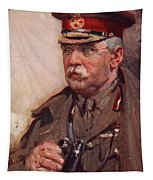 Sir John French Tapestry