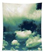 Sky Tapestry