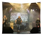 Skynyrd-group-7063 Tapestry