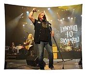 Skynyrd-group-7320 Tapestry