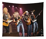 Skynyrd-group-7642 Tapestry