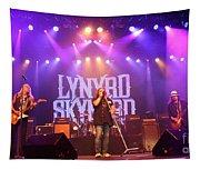 Skynyrd-group-7820 Tapestry