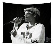 Snoop-gp18 Tapestry