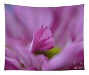 Soft Purple Tapestry