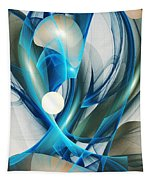 Soul Blueprint Tapestry