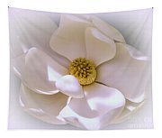 Southern Magnolia Tapestry