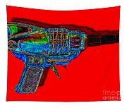 Spacegun 20130115v1 Tapestry
