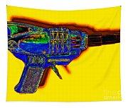 Spacegun 20130115v2 Tapestry
