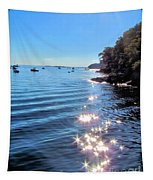 Sparkles And Twinkles Tapestry