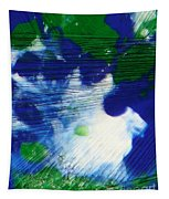 Spectre Tapestry
