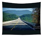 Spirit Lake Memorial Journey Tapestry