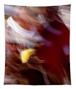 Spirits 4 Tapestry