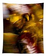 Spirits 6 Tapestry