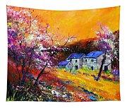 Spring 883111 Tapestry