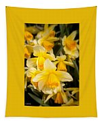 Spring Blooms 6739 Tapestry