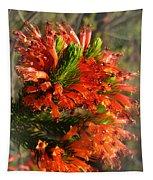 Spring Blossom 11 Tapestry