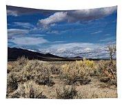 Spring Creek 2 Tapestry