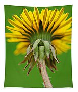 Spring To Life Tapestry