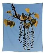 Springtime Jewelry Tapestry