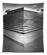 Stairways To Heaven Tapestry