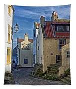 Staithes Tapestry