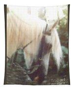 Stallion Tapestry