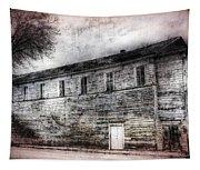 Standish Hall Tapestry