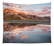 Stansbury Reflections Tapestry