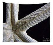 Starfish Underworld Tapestry