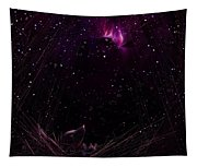 Starry Starry Night Tapestry