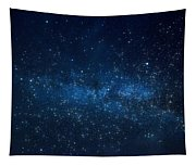 Starry Starry Night  Tapestry