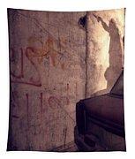 Start A Revolution Tapestry