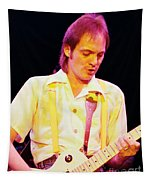 Steve Marriott - Humble Pie At The Cow Palace S F 5-16-80  Tapestry
