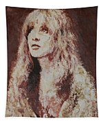 Stevie Nicks Tapestry