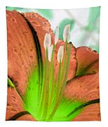 Stigma - Photopower 1002 Tapestry