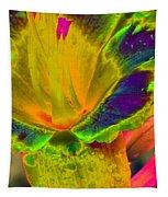 Stigma - Photopower 1156 Tapestry