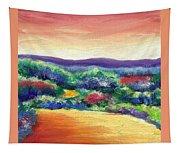 Still I Fly Tapestry
