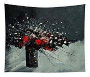 Still Life 5551 Tapestry