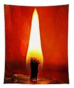 Still Shining 2 Tapestry