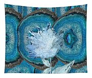 Stone Rose Tapestry