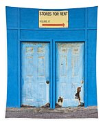 Stores For Rent Salsibury Beach Ma Tapestry