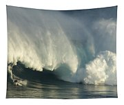 Storm Front Tapestry