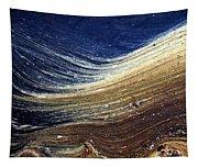 Stream Astronomy 2 Tapestry