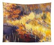 Stream Tapestry
