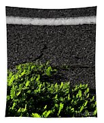 Street Growth Tapestry