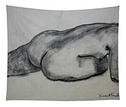 Strength Tapestry