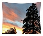 Suddenly This Summer Tapestry
